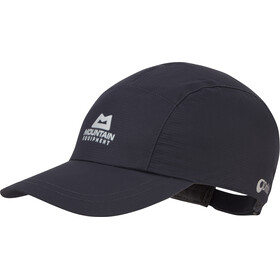 Mountain Equipment Drilite Cap cosmos